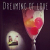 Dreaming and loving