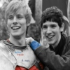 """I Have Magic""– A Merthur Playlist"