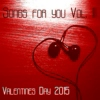 Songs for You Vol. 3 (Feb 2015)