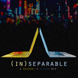 (in)separable