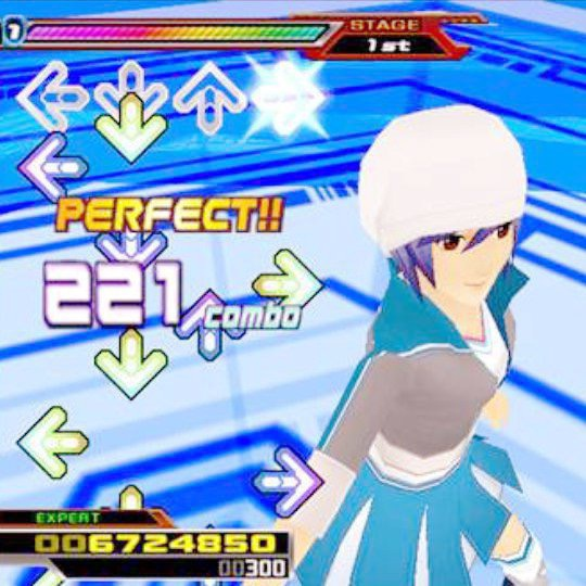 The Best of DDR (2)