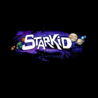 1.40 hours of Starkid