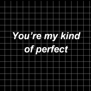 for you ♡