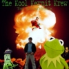 The Kool Kermit Krew Soundtrack
