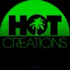 Hot Creations Mix