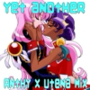 Yet Another Anthy x Utena Mix