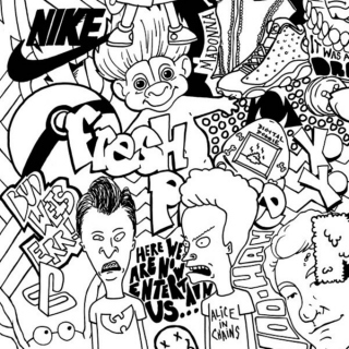 childhood jams