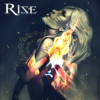 Rise - A Throne of Glass fanmix