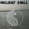 Holiday Chill