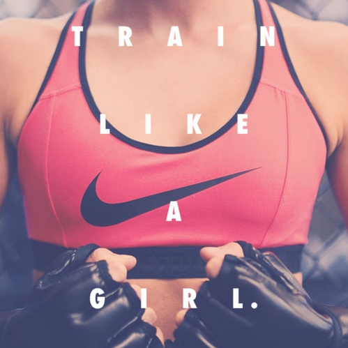 Rise and Workout