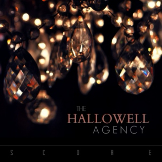 The Hallowell Agency (Score)