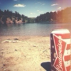 Cold Beer & Country Songs