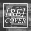[re]cover