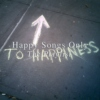 Happy Songs Only