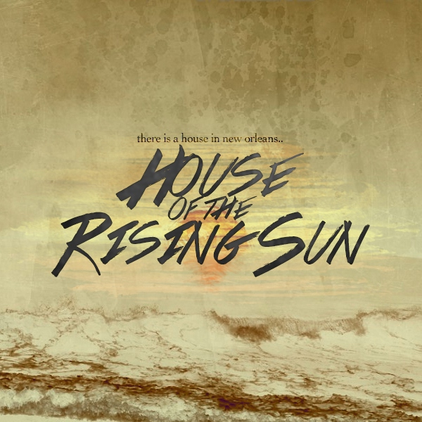 Almost Every Version: House of the Rising Sun