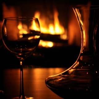 Wine-ter 2014: The Second Glass
