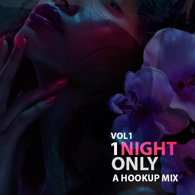 ONE NIGHT ONLY (VOL I)