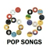 69 Pop Songs