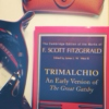 The (d)Evolving Legacy of Trimalchio