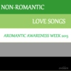 Non-Romantic Love Songs