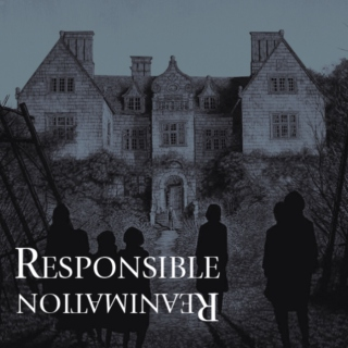 Responsible Reanimation