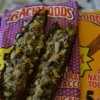 Strictly Blunts