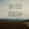 Untitled roadtrip