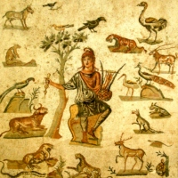 The Story of Music: Ancient