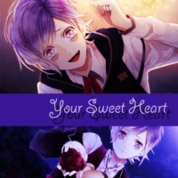 Your Sweet Heart