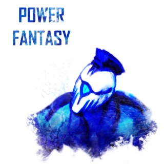 Power Fantasy