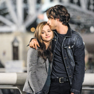 songs to listen to while reading if i stay or after watching the movie