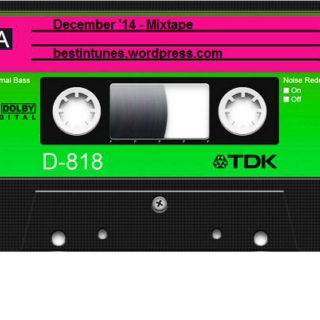 December 2014 - Hits (bestintunes.wordpress.com