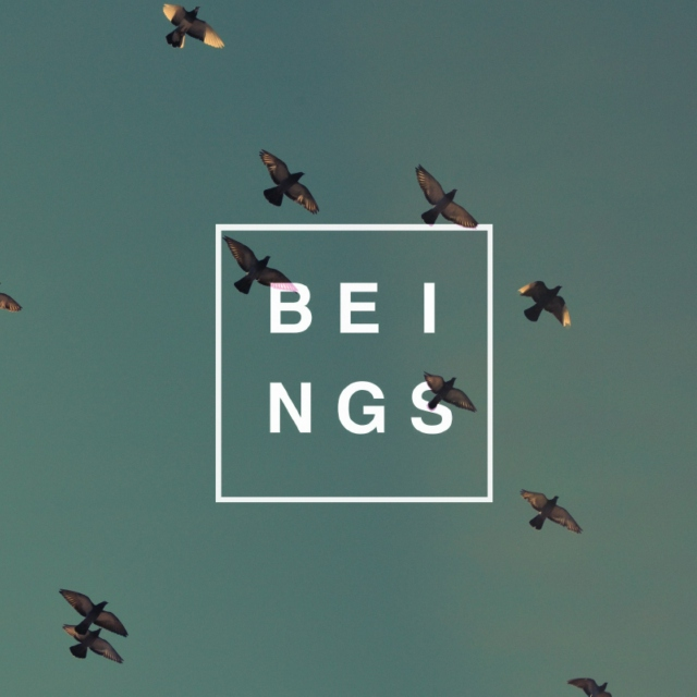 Beings Mix #2