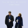 tell me what we choose - a caskett fanmix