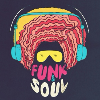 Let's Funk Around