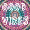 Good Vibes, Good Rhymes III