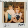 Year in Music 2014
