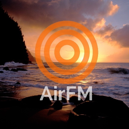 AIRtime Chillout Sessions
