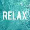 Relaxing Kpop songs