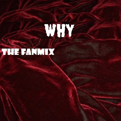 Why : the fanmix