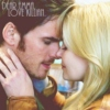 dear emma, love killian.