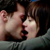 Fifty Shades of Grey soundtrack (& songs that should've been on it)