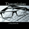 Transmissions [A Harry/Merlin Mix]