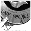 [One For All] - A ROOKIES Fanmix
