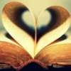 Studying Love