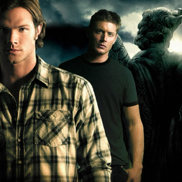Supernatural's Greatest Hits