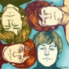 Music That Inspired The Beatles