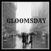 Gloomsday