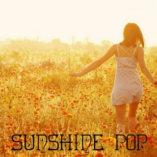 Sunshine Pop