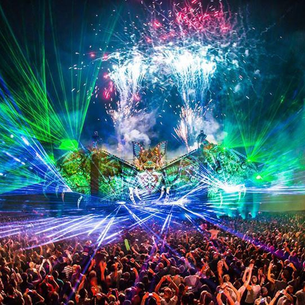Best Hardstyle March 2015